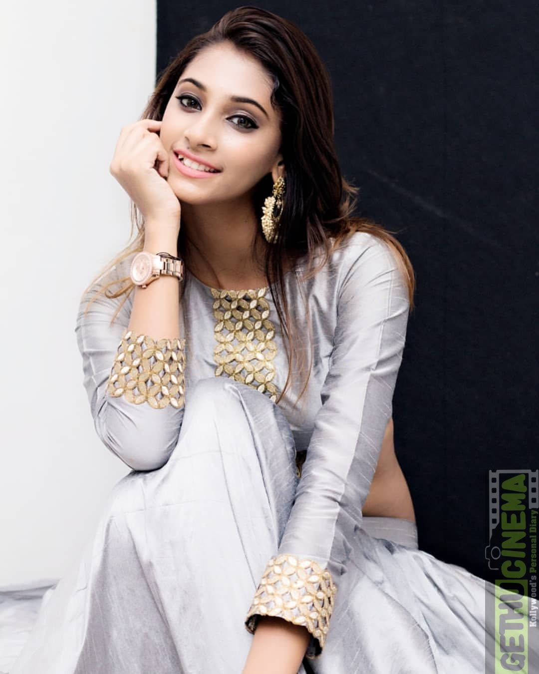 Anukreethy Vas (Miss India World 2018)- Biography, Family, Education, Lifestyle, Facts And More...