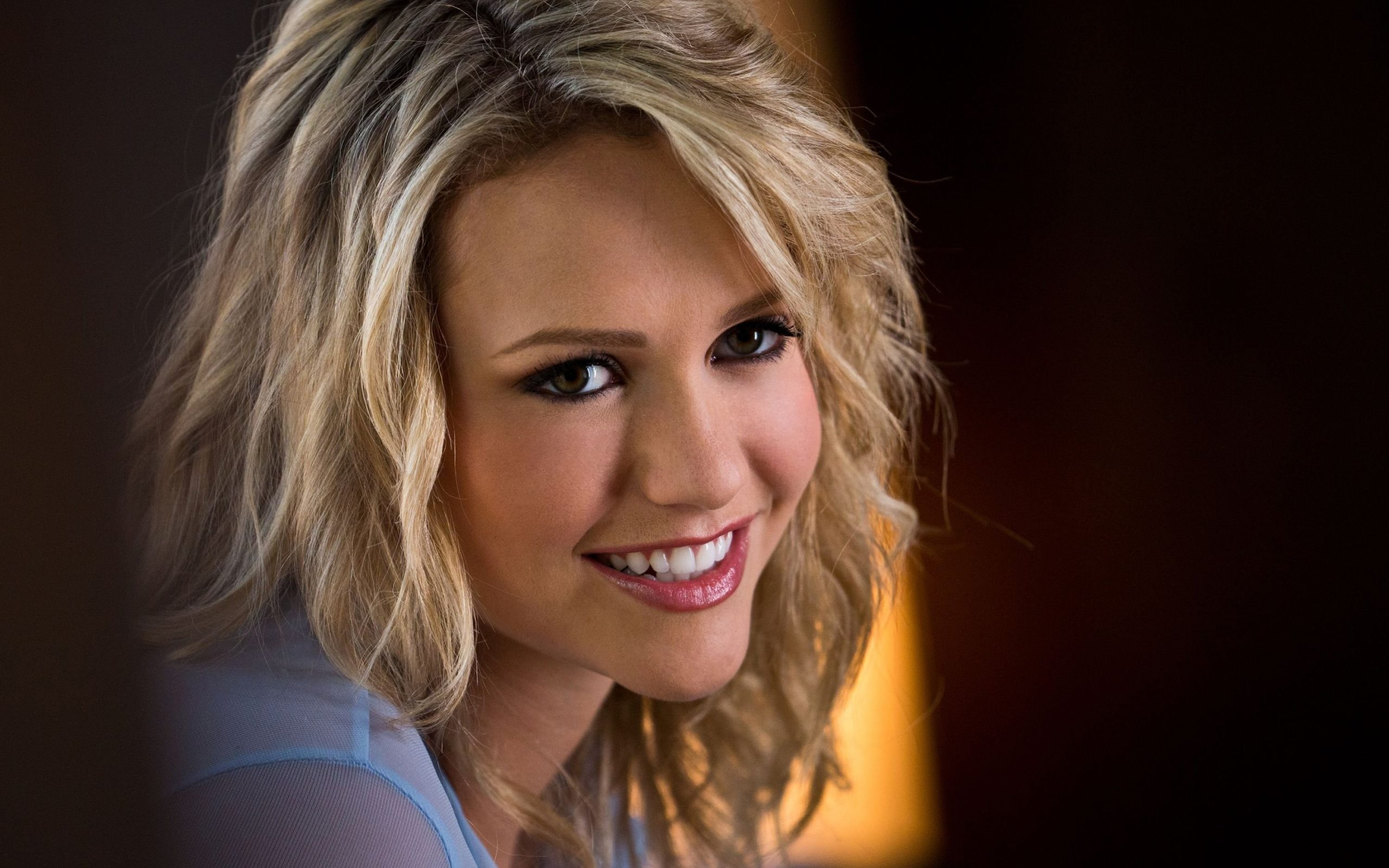 Mia Malkova ( Porn star)- Biography, Husband, Career, Net worth, Lifestyle, Facts and More...