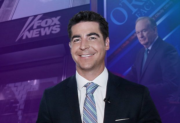 """<img src=""""Jesse watters.png"""" alt=""""the political commentator on Fox news"""">"""