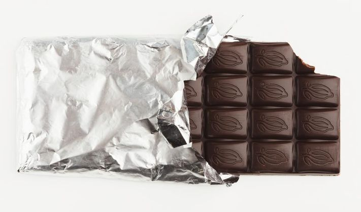 Catchy Names for Chocolate Bars| Chocolate Candy names