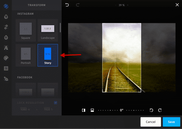 Top 10 Best Instagram story Apps to create Awesome stories