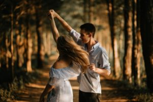 list of best instagram captions for cute,funny,romantic couples
