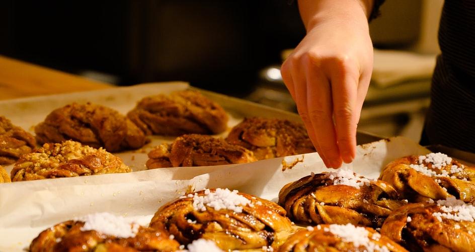 250+best bakery name ideas