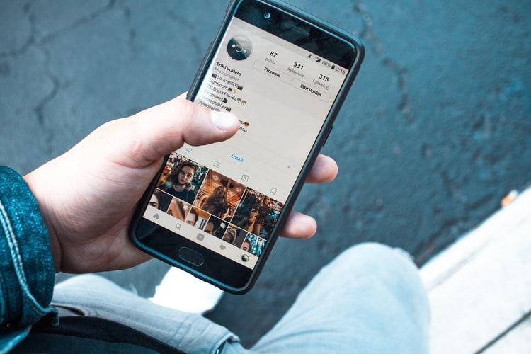 250+ Best Instagram Bio ideas for girls