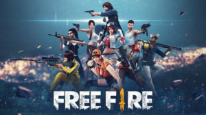 Best stylish Free Fire nicknames 2021  How to change FF names