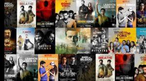 Top 10 Websites to watch indian webseries online for free  Top 10 Apps to watch webseries online free